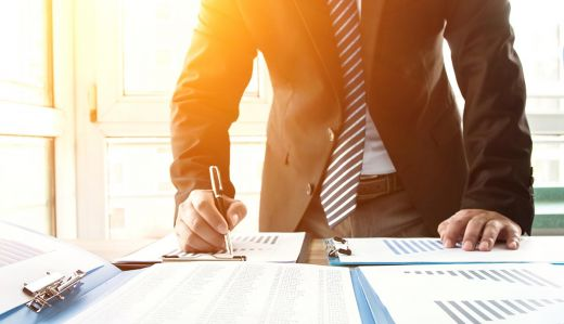 careerbuilder resume search costs - Careerbuilder Resume Search